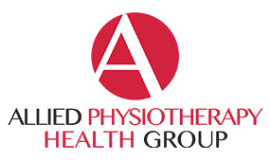Allied Physiotherapy Health Group